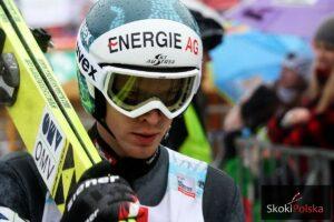 TCS Bischofshofen: Hayboeck odrabia straty do Krafta, tylko Stoch w finale