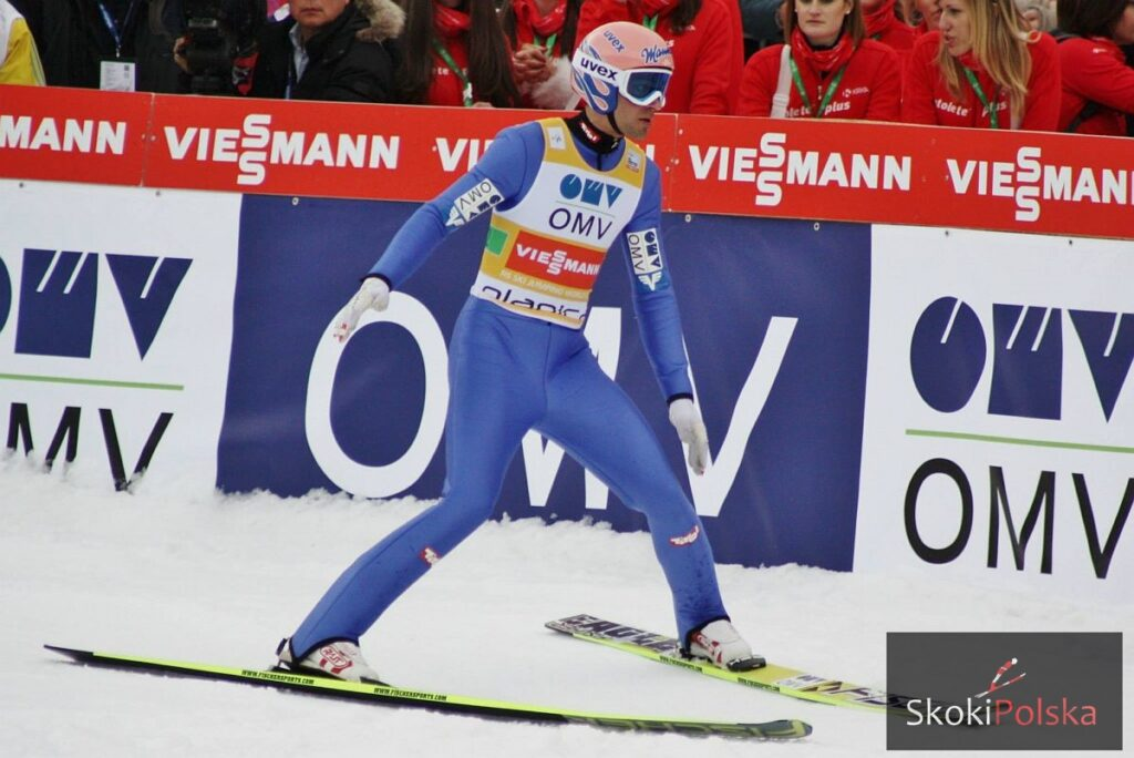 Read more about the article PŚ Lillehammer: kwalifikacje dla Koflera, czterech Polaków z awansem