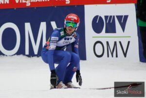 PŚ Titisee-Neustadt: Larinto wygrywa kwalifikacje, komplet Polaków w konkursie