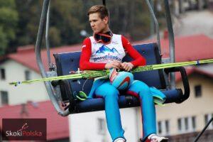 Skład Polaków na FIS Cup w Kranju (program, zapowiedź)