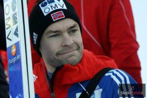 10366155 666116156830026 361791479790853860 n 300x200 - Brak norweskich skoczków w krajowym rankingu popularności!