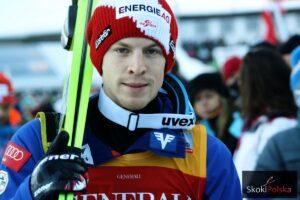 TCS Innsbruck: Hayboeck wygrywa kwalifikacje, czterech Polaków w konkursie