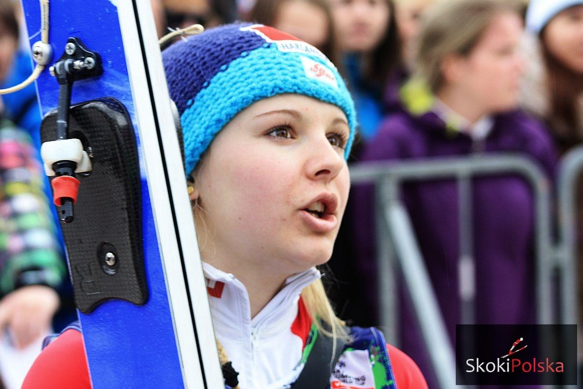 PŚ Pań Sapporo: Chiara Hoelzl przed życiową szansą na triumf