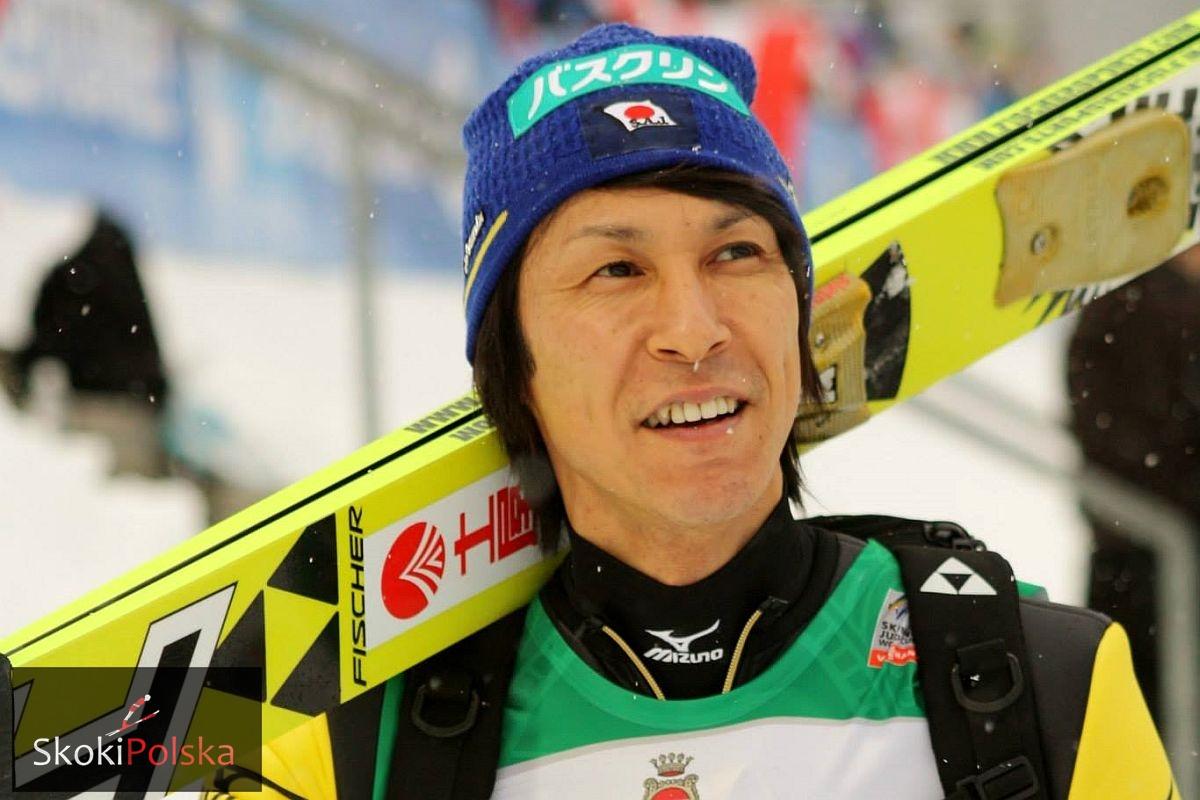 PŚ Sapporo: Przed nami sobotnie kwalifikacje i zawody (program, lista startowa)