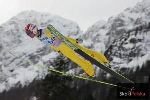 PŚ Sapporo: Kranjec najlepszy w serii próbnej, Kot najwyżej z Polaków