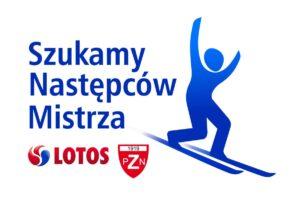 Pierwsza edycja zawodów LOTOS Cup 2016 przeniesiona (aktualny program)