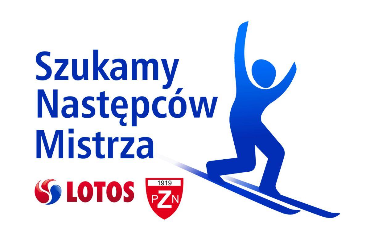 LOTOS.Cup .logo  - LOTOS Cup 2015: druga edycja już wkrótce w Szczyrku