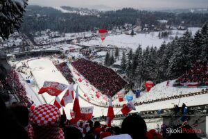 Puchar Świata Zakopane 2019: Poznaliśmy program konkursów!