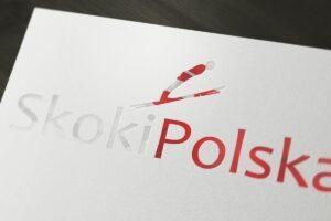 """Typuj skoki ze SkokiPolska.pl – etap I: """"Loty w Kulm"""""""