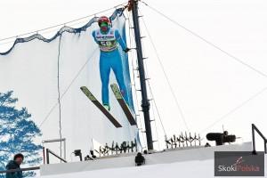 Ahonen Janne take off.WC .Innsbruck.2014 fot.Julia .Piatkowska 300x200 - Willingen - burza śnieżna w małej szklance śniegu (felieton)