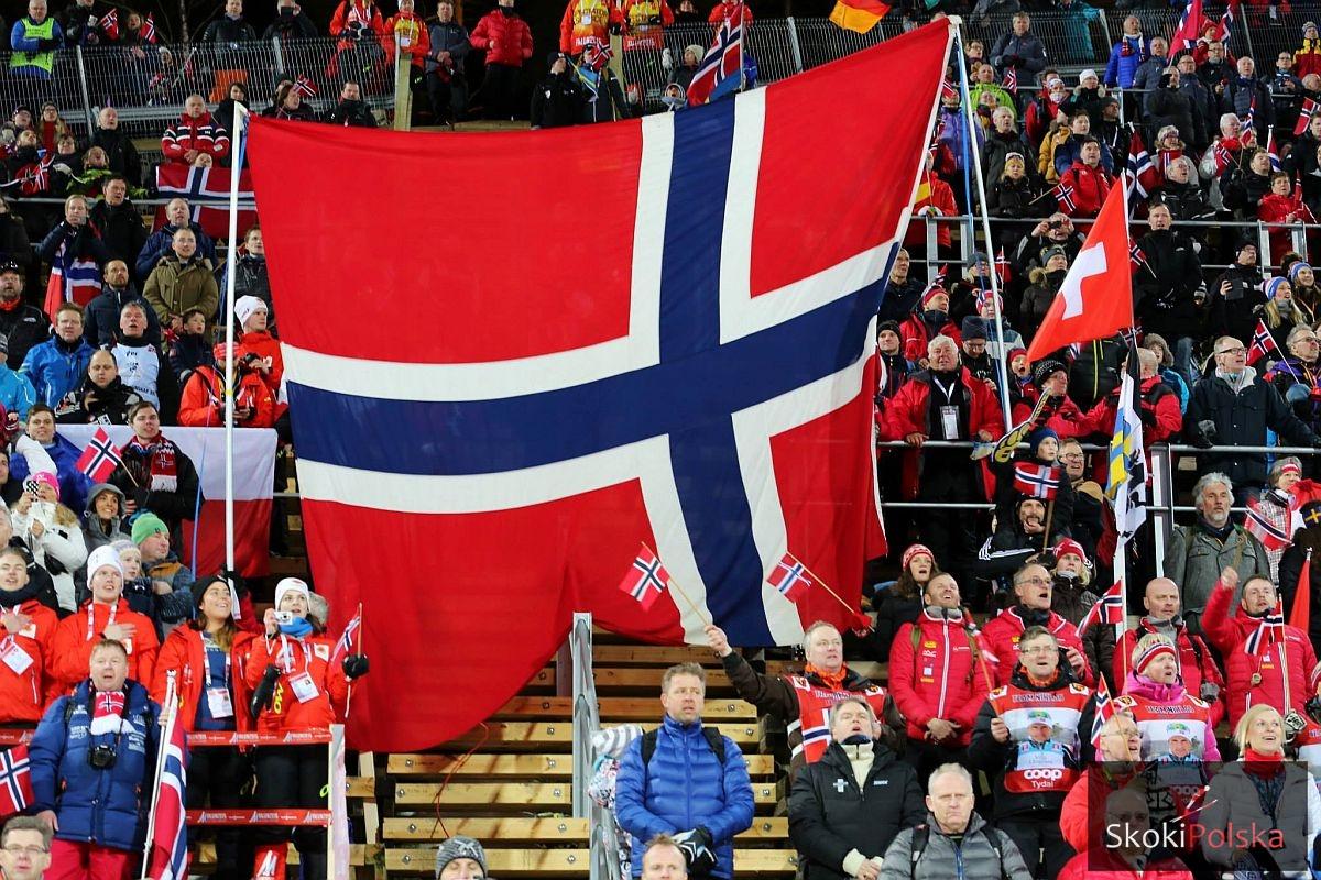 Falun.2015_Lugnet_kibice.Norwegia_fot.J.Piatkowska