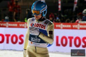 Uniwersjada: Rosjanie zwyciężają, Polacy z brązowym medalem