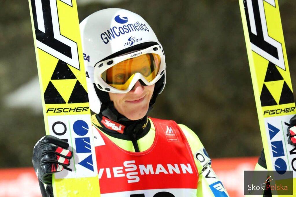 PŚ Pań Zao: 15. triumf Danieli Iraschko-Stolz w karierze