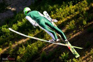 Fenomen skoków narciarskich, czyli 5 sekund szczęścia (felieton)