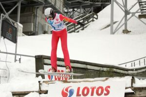 Kolejne zawody z cyklu LOTOS Cup w Szczyrku za nami (wyniki)