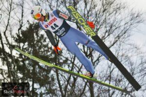 PŚ Titisee-Neustadt: Zwycięstwo Fannemela, Stoch awansuje na podium !