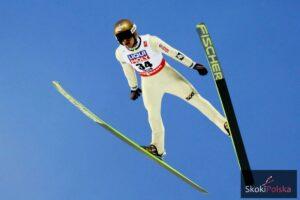 MŚ Falun (treningi): Świetny Żyła, medaliści w ścisłej czołówce