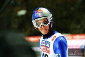 gregor schlierenzauer Falun fot.jpiatkowska 300x200 - Powrót Schlierenzauera do Pucharu Świata niemożliwy w 2016 roku