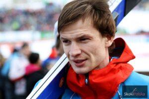 Niżny Tagił: Avvakumova i Kornilov mistrzami Rosji