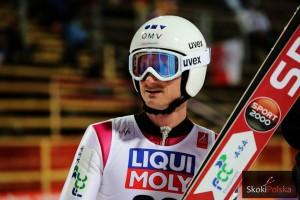 1622025 697318530376455 8116194786306886068 n 300x200 - Liberec: Koudelka mistrzem Czech po jednoseryjnym konkursie