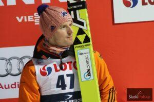 Silna reprezentacja Niemiec powalczy w Sapporo