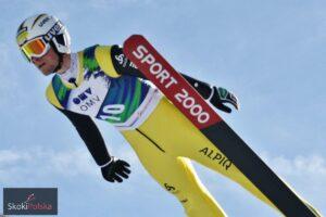 Pascal Egloff ogłosił zakończenie kariery