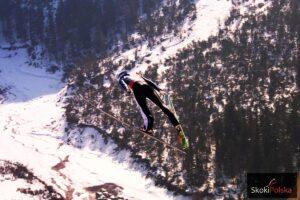 Planica2015 lot fot.Frederic.Clasen1 300x200 - Jak zamiast fruwać runęli na zeskok - upadki na skoczniach świata (cz. 1)