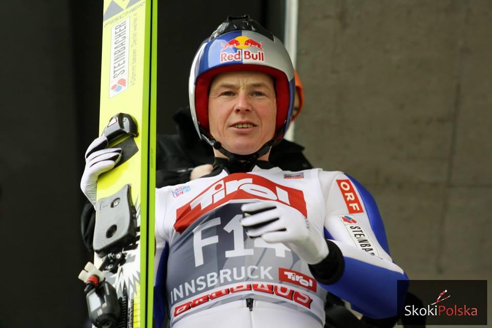 Villach: Goldberger, Koch i Górna Austria z tytułami krajowego czempionatu