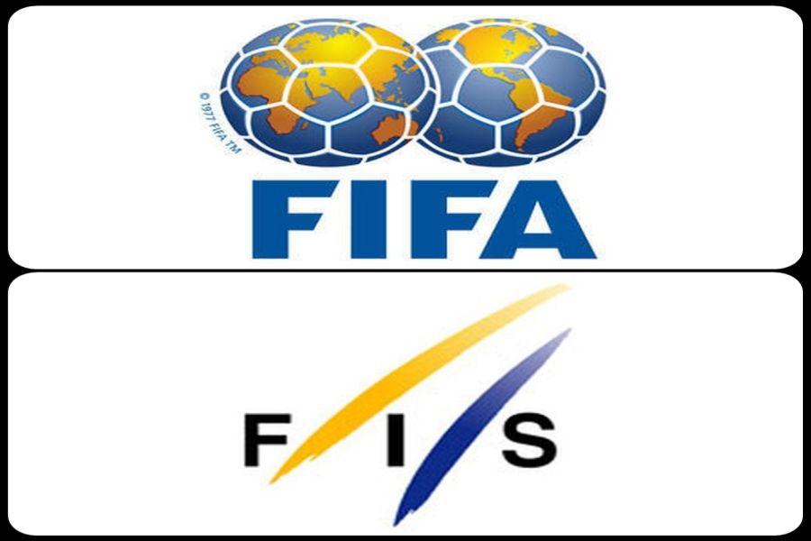 FIS FIFA - Spór na linii FIFA-FIS. Ważniejszy mundial czy sporty zimowe?