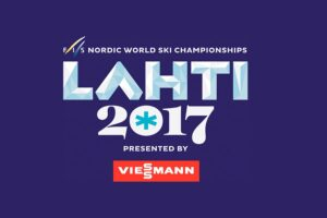 MŚ Lahti 2017