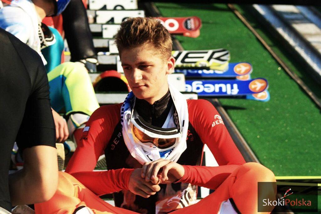 FIS Cup: Dziesięciu Polaków na starcie w Kuopio (aktualizacja)