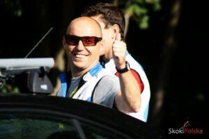 Walter Cogoli nowym trenerem włoskiej kadry narodowej