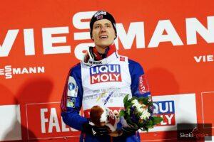 Rune Velta zakończył sportową karierę!