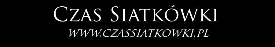 CzasSiatkowki.pl