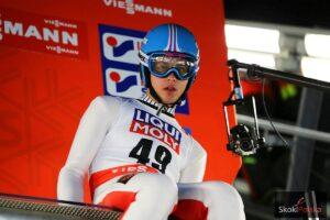 Soczi: Avvakumova i Boyarintsev mistrzami Rosji na normalnej skoczni