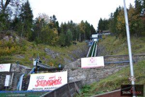 Puchar Solidarności w Zakopanem oficjalnie odwołany