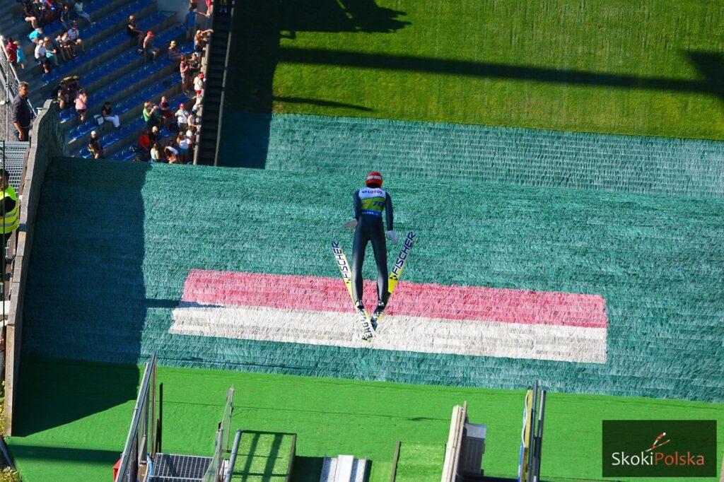 Punkt Krytyczny #6: Letnie skoki przestają być traktowane na poważnie