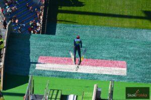 FIS Grand Prix Wisła 2015: organizatorzy na finiszu przygotowań (FOTO)