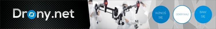 Drony.net .reklama.750x100 - LPK Frenstat: Czy Murańka ponownie sięgnie po zwycięstwo?