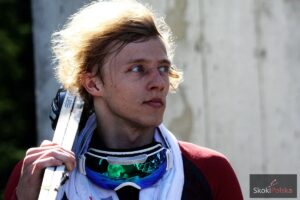 LGP Hinterzarten: Kubacki ponownie triumfuje!