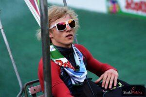 LGP Hinterzarten: Fenomenalny Kubacki, Stoch poza finałem