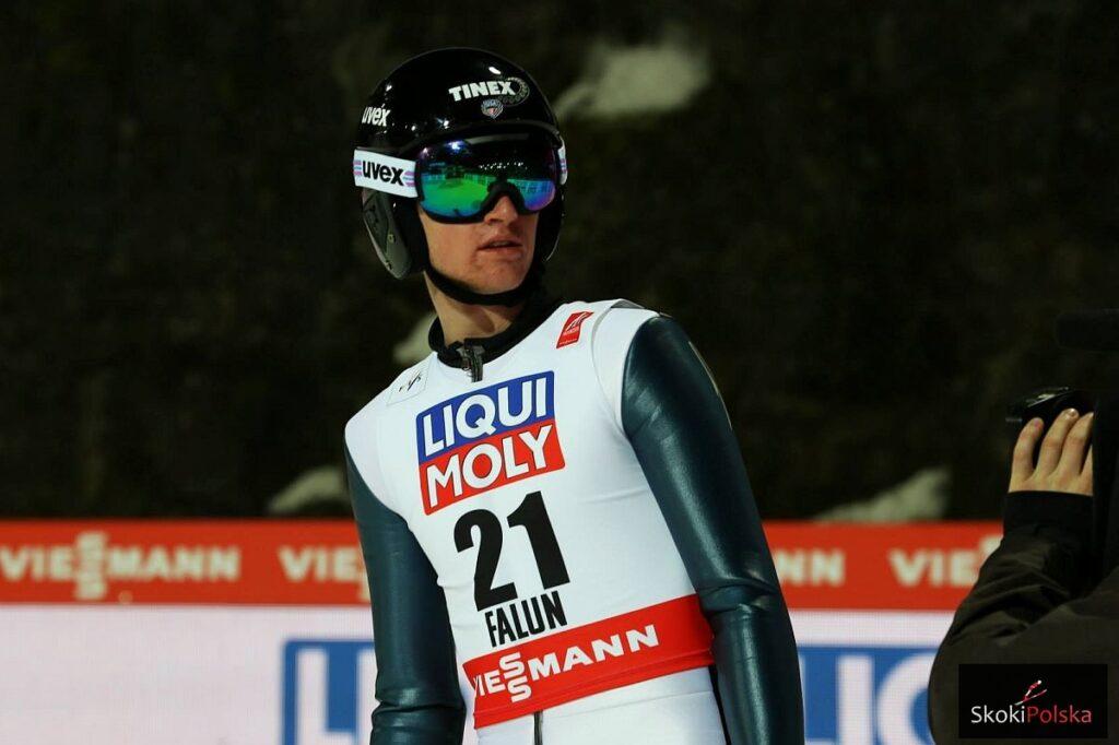 PK Iron Mountain: Amerykanin przed życiową szansą, trzech Polaków w finale