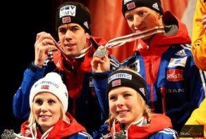 Norwegowie będą trenować… na Wyspach Kanaryjskich