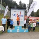 Berchtesgaden Tymek Finale 06 150x150 - Tymek Cienciała zwycięża w Turnieju Czterech Skoczni dzieci! (FOTO)