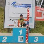Berchtesgaden Tymek Finale 07 150x150 - Tymek Cienciała zwycięża w Turnieju Czterech Skoczni dzieci! (FOTO)