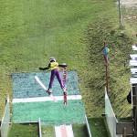 Berchtesgaden Tymek Finale 08 150x150 - Tymek Cienciała zwycięża w Turnieju Czterech Skoczni dzieci! (FOTO)