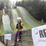 Berchtesgaden Tymek Finale 09 150x150 - Tymek Cienciała zwycięża w Turnieju Czterech Skoczni dzieci! (FOTO)