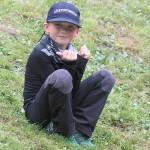 Berchtesgaden Tymek Finale 10 150x150 - Tymek Cienciała zwycięża w Turnieju Czterech Skoczni dzieci! (FOTO)