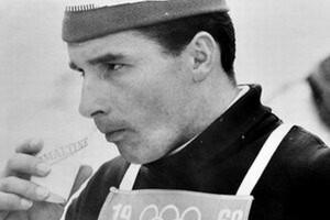 Jiri Raska fot. olympic.cz  300x200 - Czy Memoriał Jiri Raški zagości w Pucharze Świata?