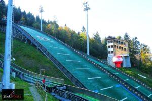 Przed nami Letnie Mistrzostwa Polski w Szczyrku (program, listy startowe)